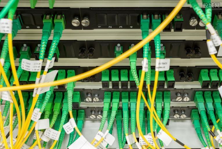 尼泊尔通过中国接入互联网