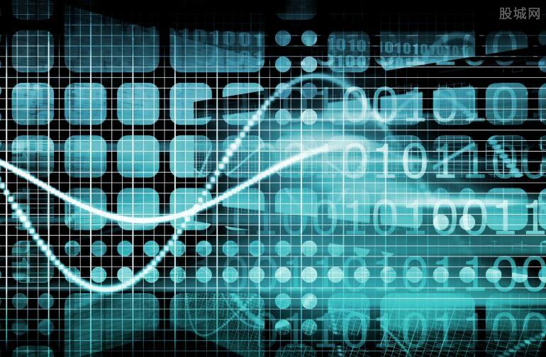 扩大和建设信息消费