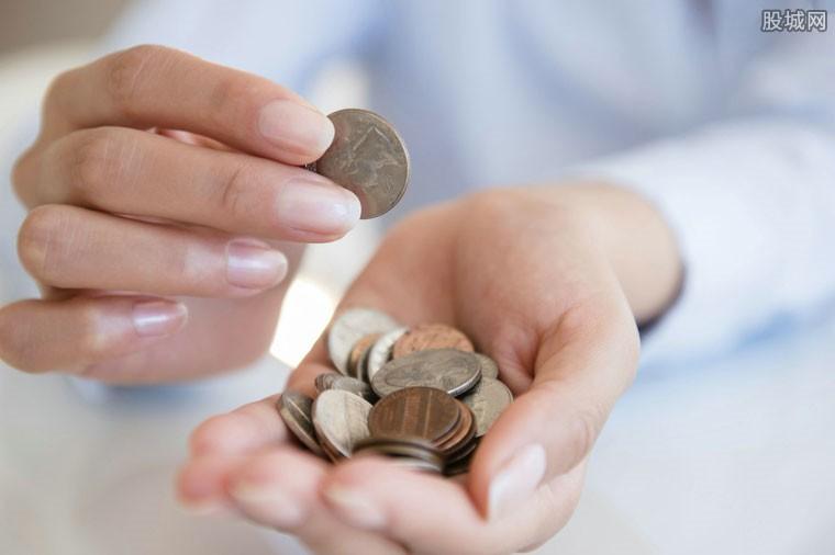 利用微信赚钱的5种方法