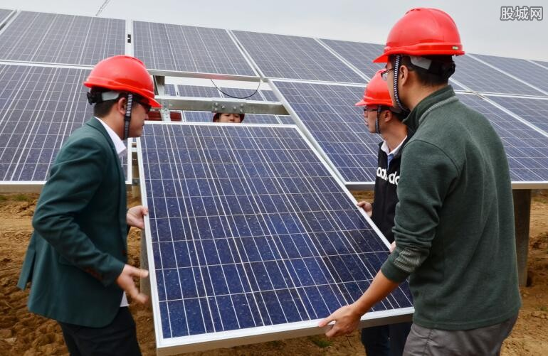 可再生能源利用水平