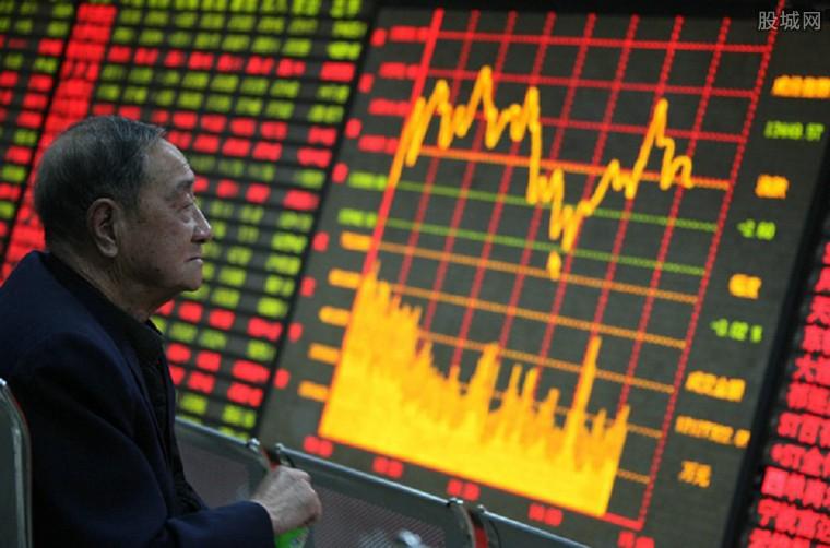 稳定发展股票市场