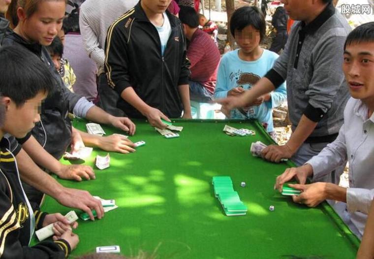 春节假期5大禁区