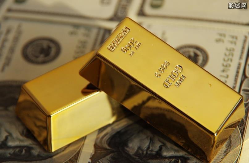 空姐夹6公斤黄金