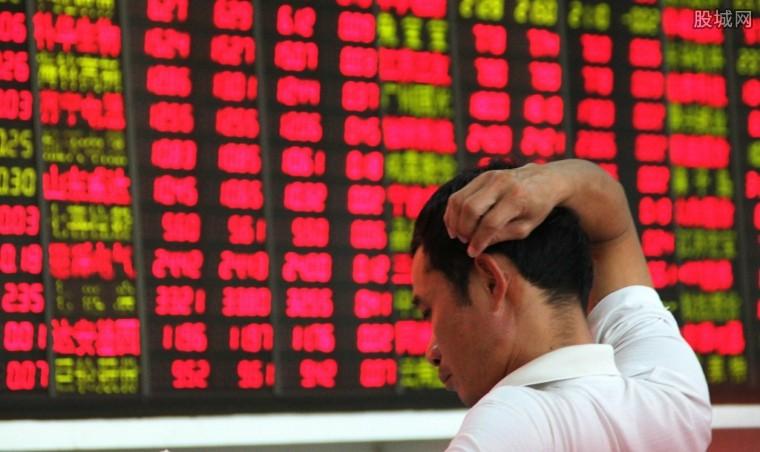 股票发行注册制改革