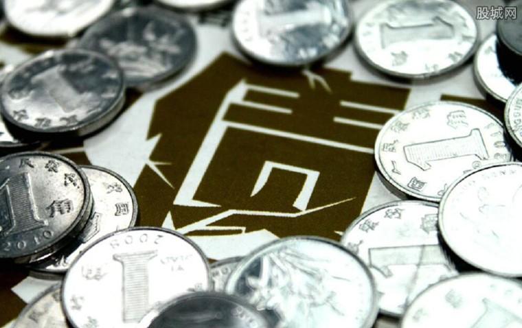 国债逆回购有风险吗