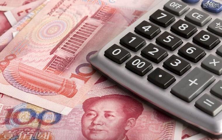 中国经济超过欧元区