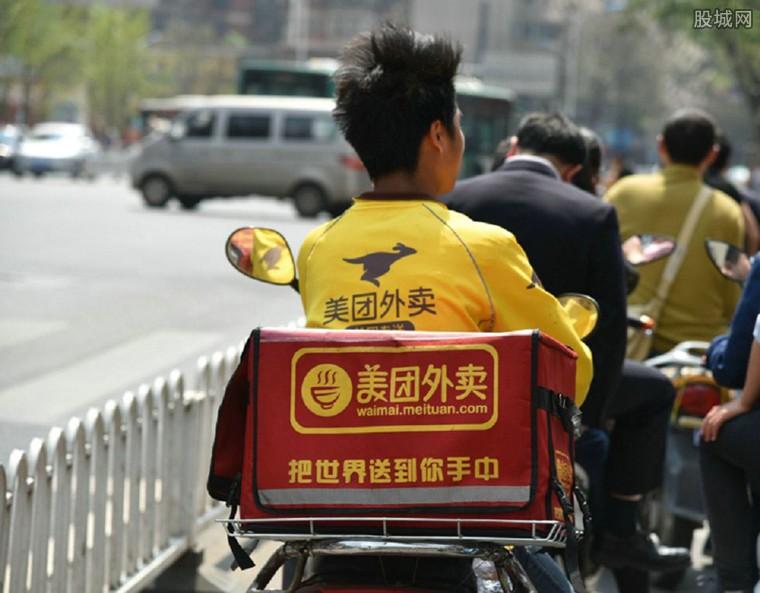 深圳出台交通新规