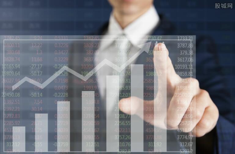 高端制造业业绩预增