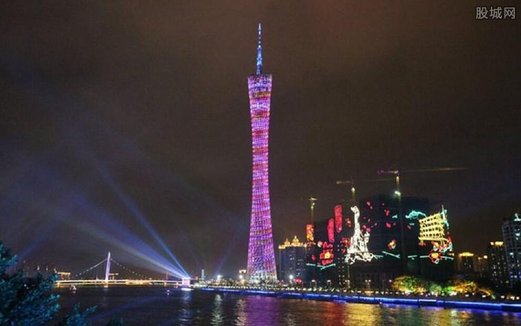 广州城市落户条件