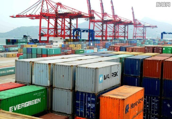 中美贸易战是什么意思
