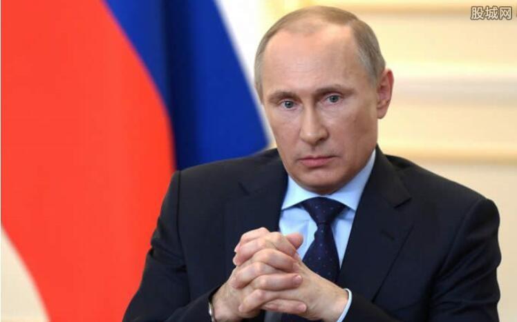 俄罗斯外交官被驱逐