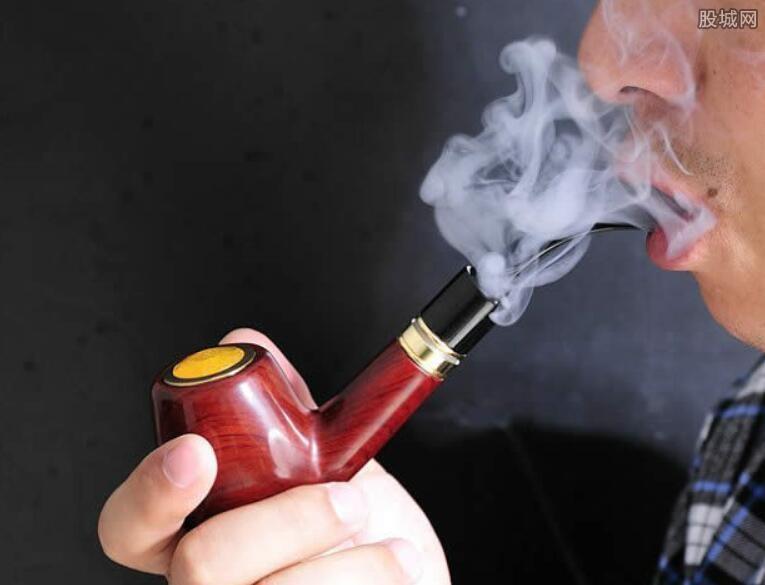 最严的禁烟措施