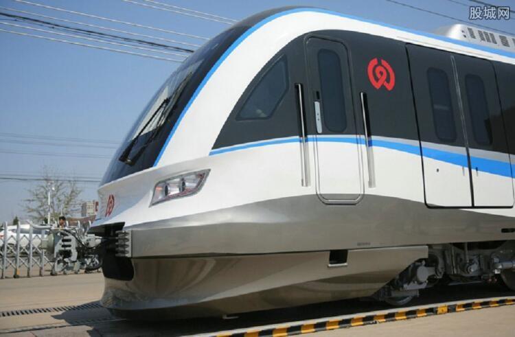 日本高铁再出事故