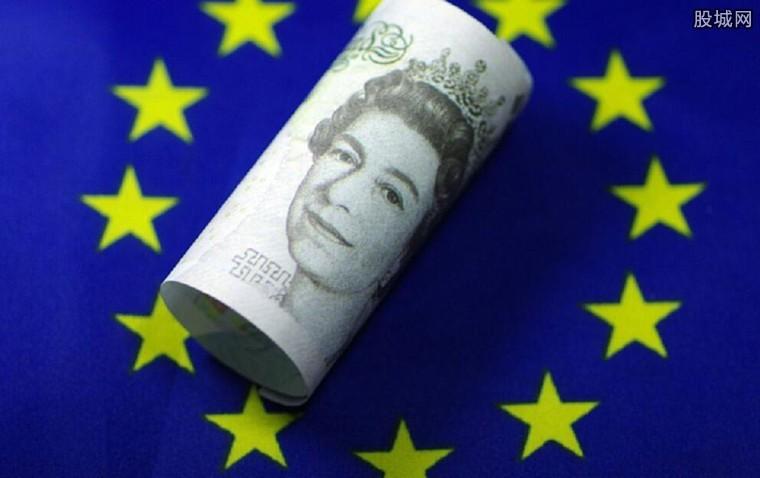英国脱欧的原因