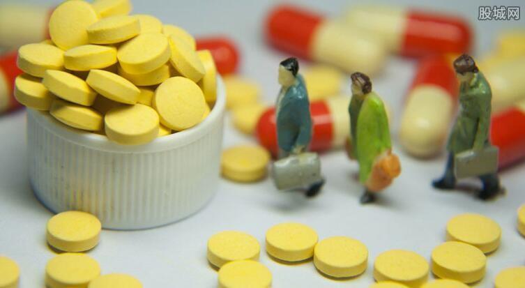 抗癌药物有什么