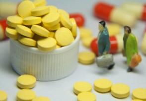 抗癌药品力争零关税 网友连连称赞希望早日实施