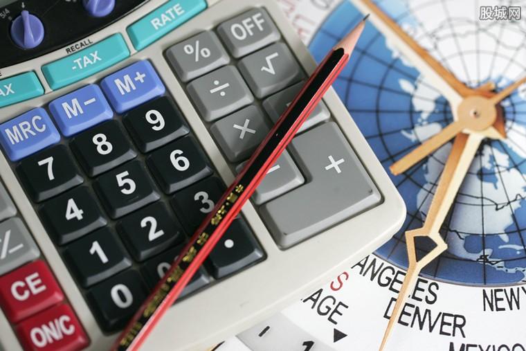 政策力推全域旅游发展