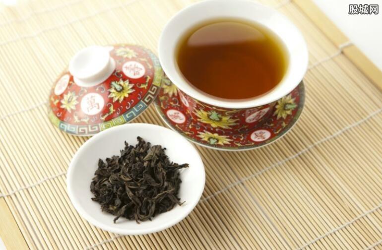 如何分辨茶叶的好坏