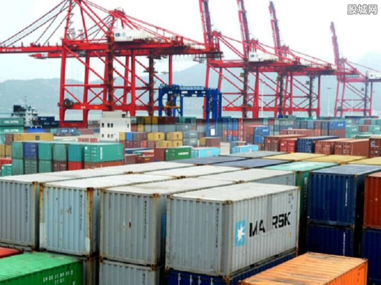 中美贸易战转折点在哪里