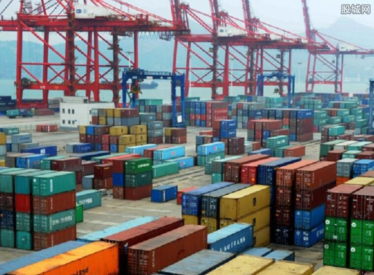中美贸易悄然启动谈判