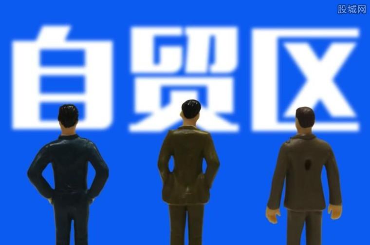美韩自贸协定说什么