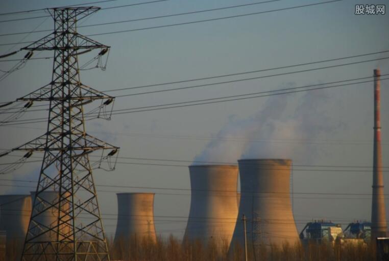 电解铝价格或将提升