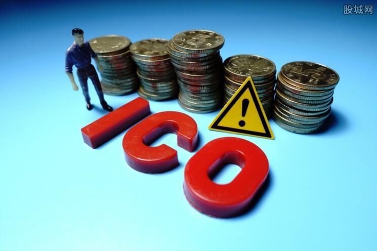 央行整顿对数字货币的影响