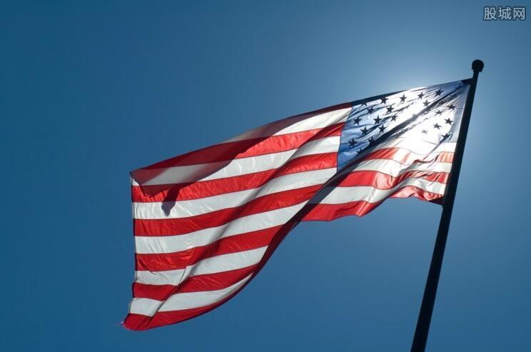 美国政府公布签证审查新规