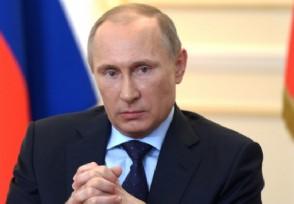 俄向世贸组织提出申诉 申诉无效或报复美国提高关税