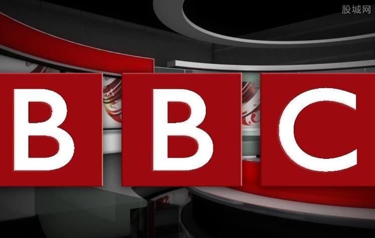 BBC纪录片好看吗