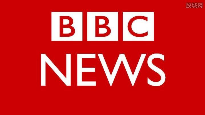BBC纪录片哪里有得看