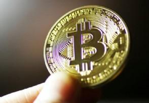 加密货币崩盘 加密货币还有没有发展前途