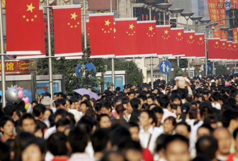 中国奥地利促进双方合作