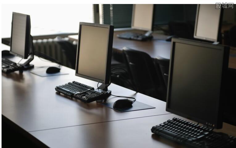 电脑有病毒怎么办
