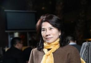 中国最不能惹的女人 他们三个成年度风云人物