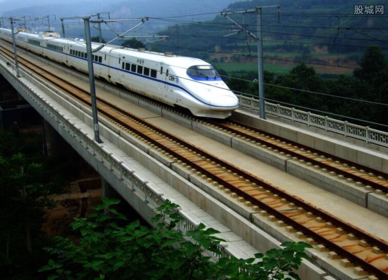 印度求中国修建铁路