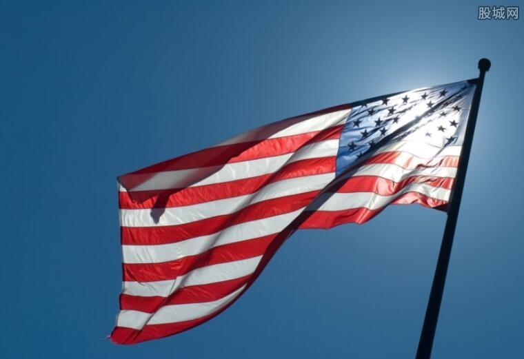 美国引起了公愤惹怒盟友