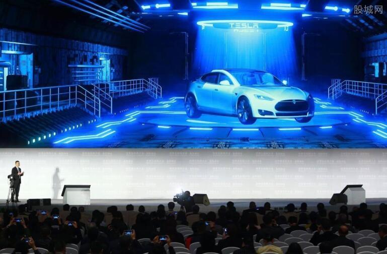 智能网联汽车技术研制