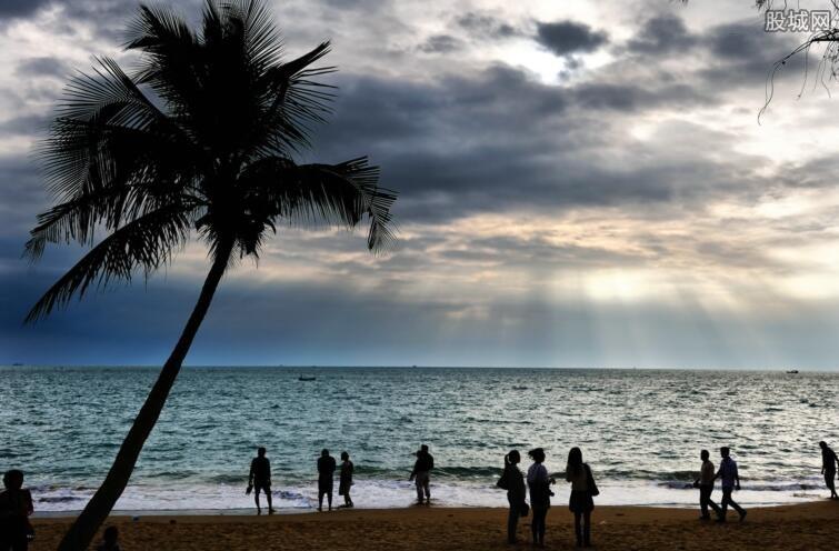 海南椰岛销售迷雾重重