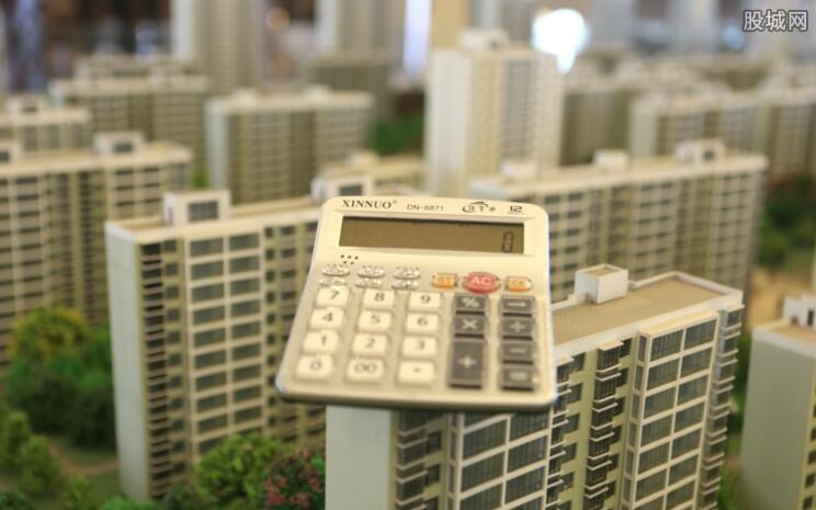 杭州摇号买房政策