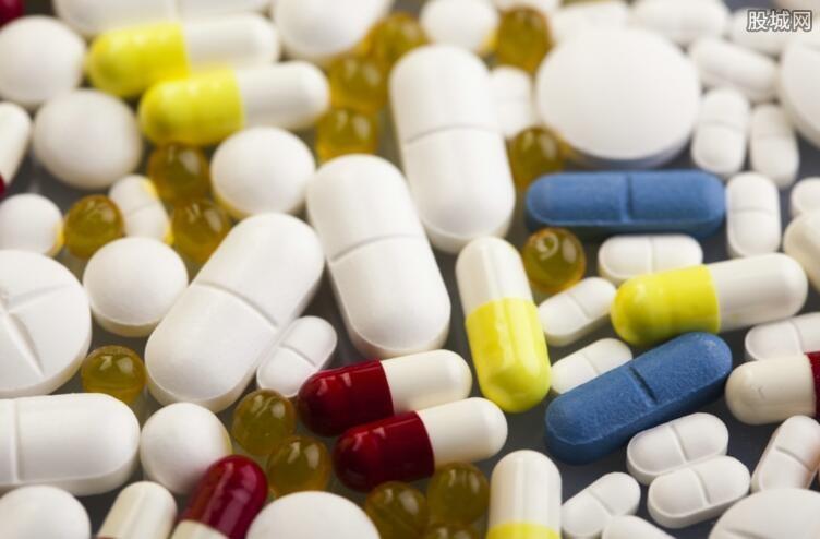 抗癌新药的研发过程