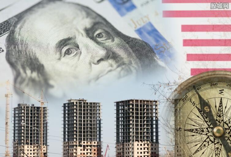 美国制裁大批中企是谣言