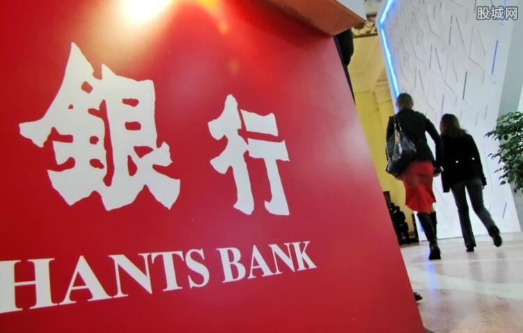 银行存单存款利率