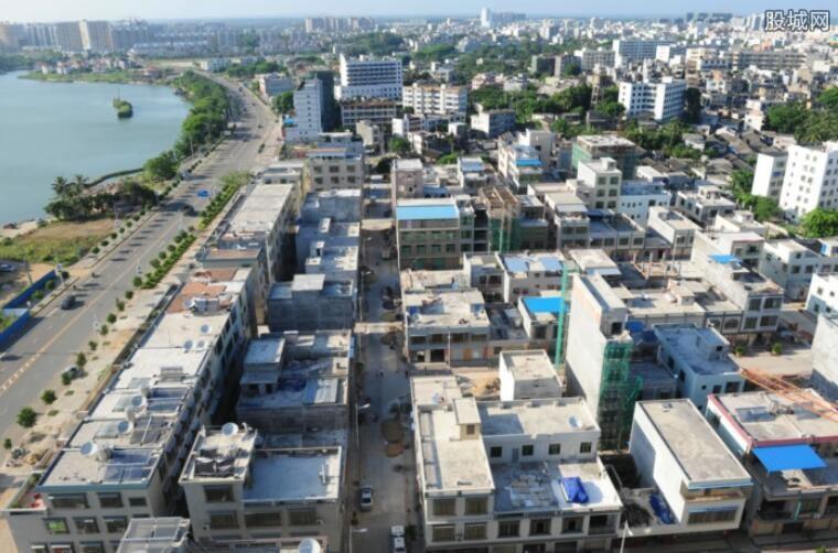 广西推动建筑业发展