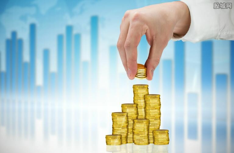 全面提升金融服务能级
