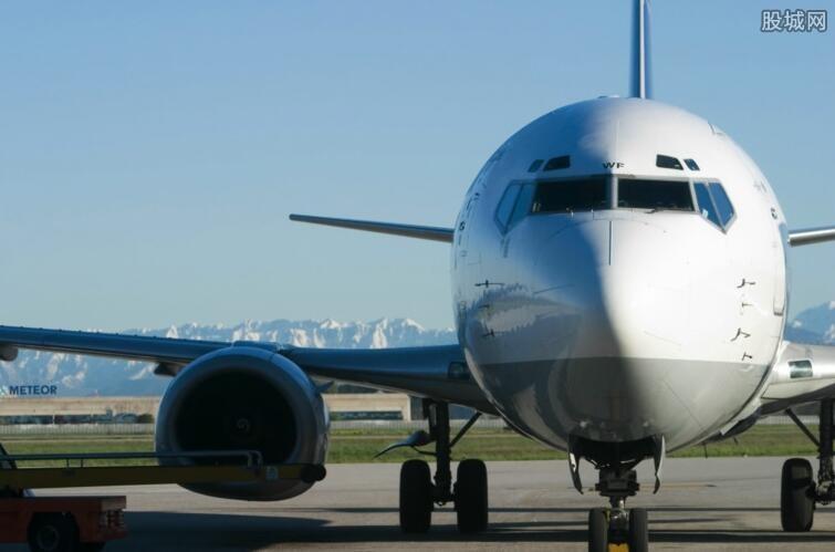 美航空公司购买巴西飞机
