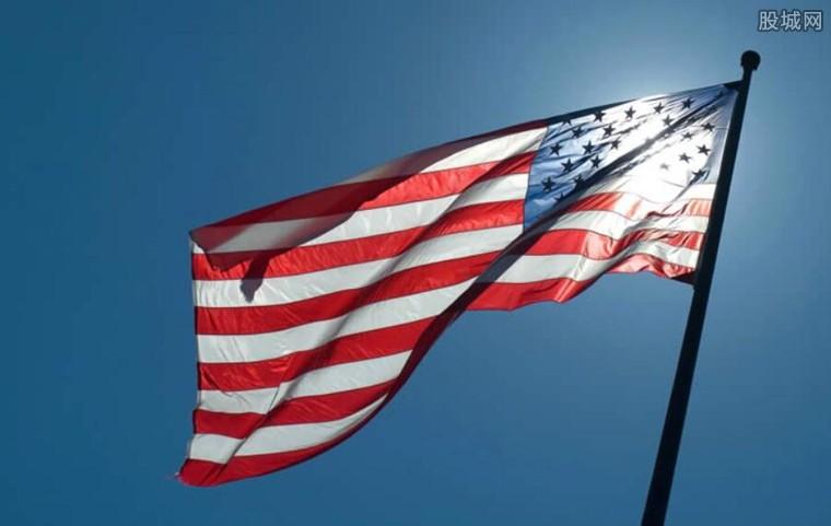 美国退出伊核协议遭反对