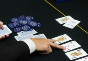 联众回应涉赌被查 项目涉赌资金收入累计达3.35亿