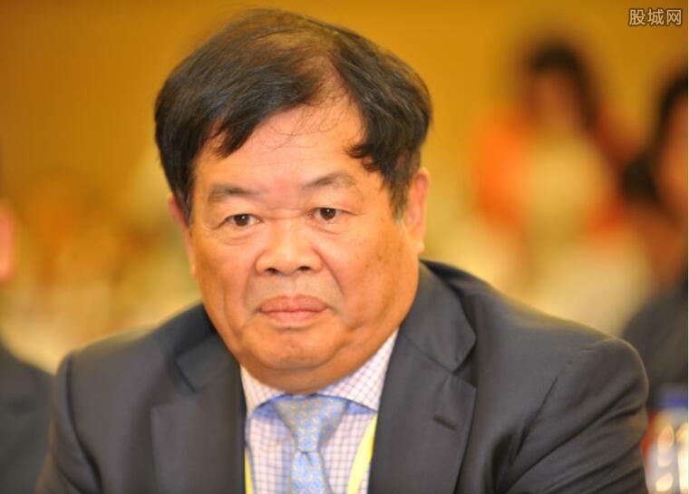 曹德旺批资本市场乱象引争议