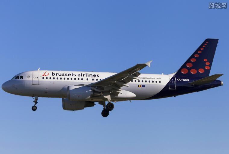 布鲁塞尔航空飞行员罢工原因